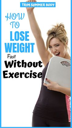 Weight Loss Blogs, Weight Loss Drinks, Weight Loss Smoothies, Weight Loss For Women, Fast Weight Loss, Weight Loss Program, Fat Fast, Weight Lifting, Workout To Lose Weight Fast