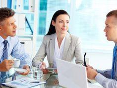 Imbogateste-ti portofoliul profesional! 90% reducere pentru cursul online de Marketing Manager! - Dream Deals
