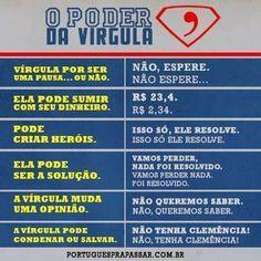Minhas Coisas #learnportuguese #portugueselessons