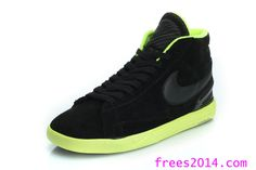 #Nike Lunar Blazer,nike blazers sneakers for 59% off