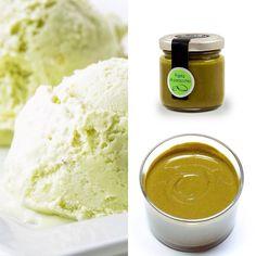 Oggi a Bronte fa caldissimo!!  Gelato... avanti tutta!!  #pistacchio #bronte #gelato #pistacchiodibronte #food #icecream #solocosebuone #tasty #delicious #gnamgnam #fooddiary #foodlovers #pistachiolovers #gelatoalpistacchio #pistachio #foodie #foodlove  http://ift.tt/1NUj5jw