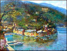 ผลการค้นหารูปภาพโดย Google สำหรับhttp://images.fineartamerica.com/images-medium/portofino-italy-landi.jpg