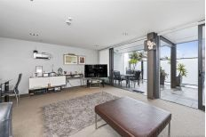 Check out this property Mount Maunganui, Contemporary, Bedroom, Check, Home Decor, Decoration Home, Room Decor, Bedrooms, Home Interior Design