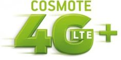 Έχεις COSMOTE; Έχεις 4G και 4G+ στις διακοπές σου