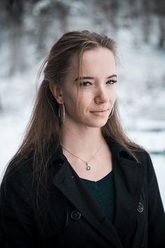 Portraits, Head Shots, Portrait Photography, Portrait Paintings, Headshot Photography, Portrait