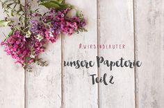 Blog - Céline Claire Designs #blog #blogpost #wedding #weedingpapeterie Grafik Design, Claire, Blog, Pets, Wedding, Paper Mill, Image Editing, Pictures, Valentines Day Weddings
