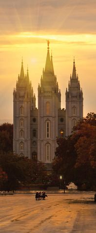 Doesnt this bring peace to your soul.....All-new stunning photos of LDS temples!