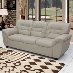 Corner Sofa Design, Corner Sofa Set, Living Room Sofa Design, Bedroom Bed Design, Farmhouse Living Room Furniture, Sofa Furniture, Commercial Patio Furniture, Latest Sofa Designs, Wooden Sofa Set Designs