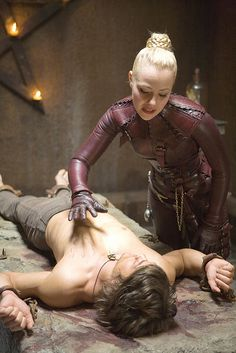 So this looks dirty, but this show was the shit. Legend of the Seeker. Story Inspiration, Writing Inspiration, Character Inspiration, Writing Characters, Story Characters, Legend Of The Seeker, Roman Fantasy, Story Starter, Sword Of Truth
