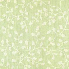 Sarah-richardson-for-kravet-collections-woodlawn-celadon-rugs-textiles-fabric