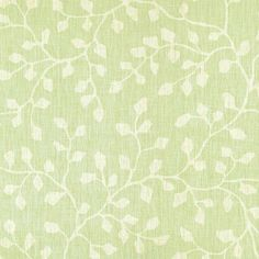 Sarah-richardson-for-kravet-collections-woodlawn-celadon-rugs-textiles-fabric
