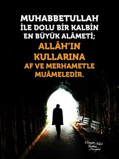 ... Islam, Movies, Movie Posters, Film Poster, Films, Popcorn Posters, Muslim, Film Books, Movie