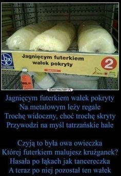 Funny Lyrics, Polish Memes, Weekend Humor, Funny Mems, Bad Memes, Meme Pictures, Quality Memes, School Memes, Good Jokes