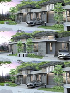 CORDOVA GREEN LIVING  Supported by : REGINA REALTY developed by : ARM PROPERTY