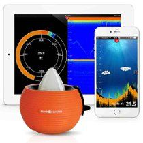 DEAL OF THE DAY - Fish Hunter Fish Finder Deal of the Day - $119.99! - http://www.pinchingyourpennies.com/deal-of-the-day-fish-hunter-fish-finder-deal-of-the-day-119-99/ #Amazon, #Fishfinder