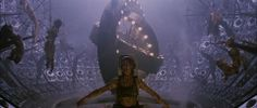 Event Horizon(1997)UK | USA__My Rating:6.8__Director:Paul Anderson__Stars:Laurence Fishburne、Sam Neill、Kathleen Quinlan