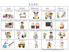 Fun Activities For Kids, Classroom, Education, Math, Pray, Bebe, Fun Kids Activities, Class Room, Math Resources