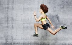 12 Fat-Burning Moves That Will Help You Lose Weight  http://www.womenshealthmag.com/fitness/fat-burning-moves-for-weight-loss?utm_source=facebook.com