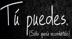 Sueños, Citas, Pensamientos, Quotes y Reflexiones. Búscame en Facebook: https://www.facebook.com/almade.colores.1 Ideas Desarrollo Personal para www.masymejor.com