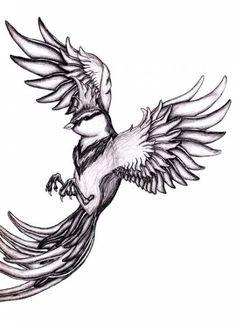 pencil sketch of flying birds flying birds pencil drawing drawing - birds sketch pictures Flying Bird Drawing, Bird Pencil Drawing, Fly Drawing, Bird Drawings, Animal Drawings, Bird Flying, Drawing Birds, Simple Bird Tattoo, Bird Tattoo Wrist
