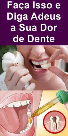 Teeth Care, 1, Sore Tooth, Tooth Pain, Impacted Wisdom Teeth, Blood Vessels, Homemade Recipe, Food
