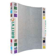 3x2 Fabric Pop Up Stands with Printed 'D' Ends