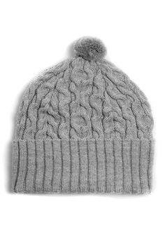 mossa-gra Baby Alpaca, Winter Hats, Villa, Sari, Accessories, Fashion, Bakken, Saree, Moda