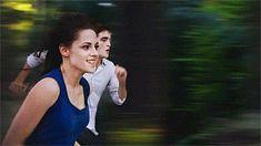 gif robert pattinson kristen stewart Twilight edward cullen breaking dawn Bella Swan breaking dawn part 2 Twilight Edward, Twilight Saga Series, Twilight Series, Twilight Movie, Twilight Photos, Bella Y Edward, Bella Cullen, Twilight Breaking Dawn, Breaking Dawn Part 2