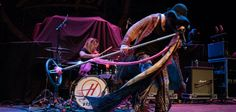 Concert Photos: WE ARE HARLOT