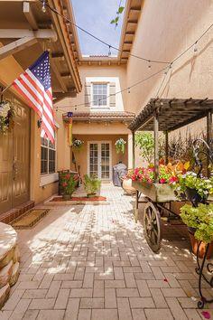 25 best monterra cooper city homes for sale images cooper city rh pinterest com