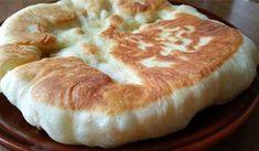 NAJMEKŠE LEPINJE DOSAD: Brzi obrok koji će se dopasti svima, a naročito djeci   VolimKuhati.com