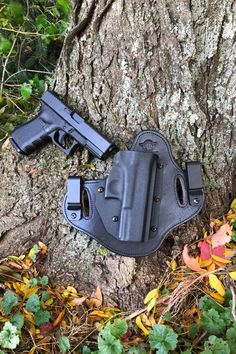 Best Concealed Carry Holster, Hand Guns, Leather, Firearms, Pistols
