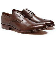 d3a0b73951c49 Bonobos Men's Clothes Tyler Brown, Formal Shoes, Classy Dress, Sock Shoes,  Shoe