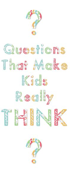 Are your kids really thinking?  How to assess their thinking. #comprehension #readingstrategies #metacognition