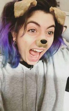 Youtubers, Halloween Face Makeup, Dreadlocks, Hair Styles, Beauty, Memes, Anime, Black, Colors