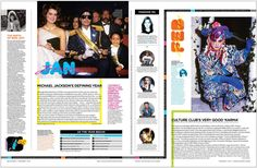Billboard pages2