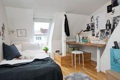 small-apartment-43sqm4.jpg 500×333픽셀