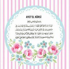Islamic Posters, Islamic Art, Beautiful Quran Verses, Wallpaper Backgrounds, Iphone Wallpaper, Shabby Chic Decor Living Room, Ayatul Kursi, Islamic Love Quotes, Printable Quotes