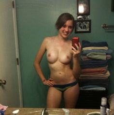 amateur sexy babe