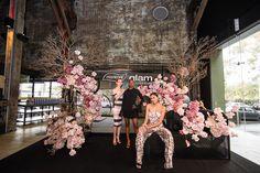 Event design, styling and brand activation by Event Designer, Creative Director and Stylist Jason James Design. Wedding designer, birthday designer, floral and corporate event designer. #jasonjamesdesign @jasonjamesdesign