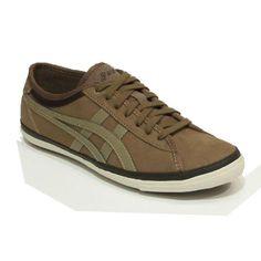 Zapatillas Asics Biku Antes: 69.90 Ahora: 59.90 € #Outlet #calzado