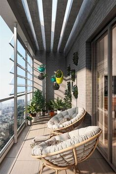 Cosy Apartment, Apartment Balcony Decorating, Apartment Balconies, Diy Apartment Decor, Apartment Balcony Garden, Apartments, Small Balcony Design, Small Balcony Garden, Small Balcony Decor