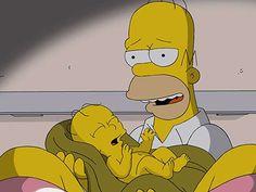 Homero - RPP