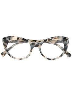 84d97ff888d Sol Amor 1946  Segur  Glasses - Farfetch