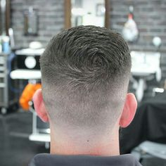 #Repost @chey_labarberette951 @2percentbarbershop #2percentbarbershop #barbershopconnect #showcasebarbers #thebarberpost #shesmybarber #uppercut #johnnybhaircare #pacinos #elegance #andis #wahl #RanchoCucamonga #barber #barberlife #barbergang #barbershop#barbersinctv #nbahaircuts #barbersocietyla #thebarbernetwork #westernbarberconfrence #fadefinder #wybmagazine #barbersince98 #vintagebarbering #barbershowcase #upland #modernsalonlon @barbershopconnect by showcasebarbers