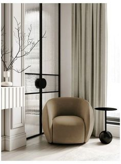 Velvet Bedroom, Bedroom Sofa, Plywood Furniture, Furniture Design, Urban Furniture, Street Furniture, Apartment Interior Design, Interior Decorating, Interior Styling