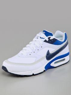 Nike Air Max Command Le Cool Grey discount kicks
