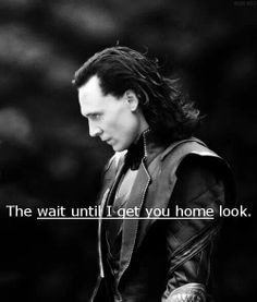 Thor Add a photo to this gallery The Avengers Add a photo to this gallery Thor: The Dark World Add a photo to this gallery Loki About and Quotes Gallery Loki Avengers, Loki Marvel, Loki Thor, Loki Laufeyson, Marvel Comics, Thomas William Hiddleston, Tom Hiddleston Loki, Martin Freeman, Loki Movie
