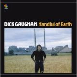 Dick Gaughan - Handful Of Earth (180g LP)