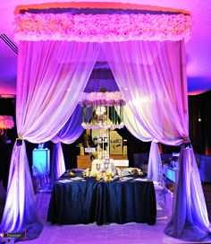 Gorgeous Decor by Dream Occasions => http://www.dreamoccasions.com/